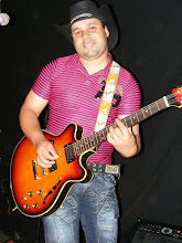 Kiko - Guitarra