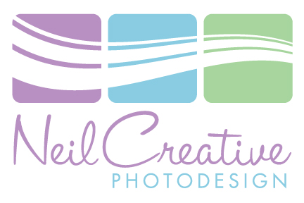 Neil Creative