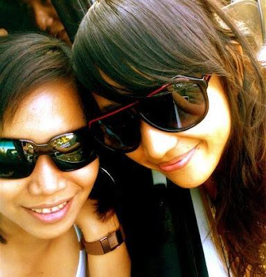 hot teen girls, foto gambar bugil abg, download film bokep abg gratis