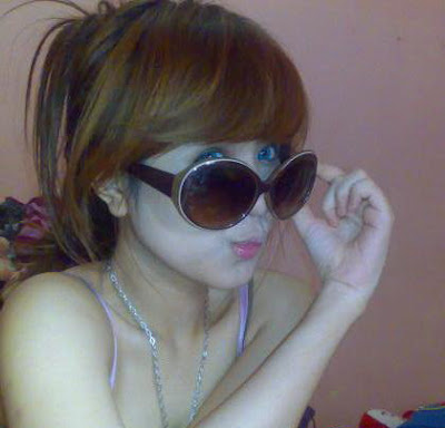 cewek bugil, artis indonesia bugil, foto bugil, download gratis gambar bugil, sexy actress