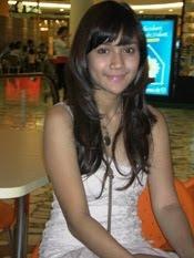 Fitri Ayu Sexy Hot Teen Actress, Fitri Ayu Artis Cewek Cantik