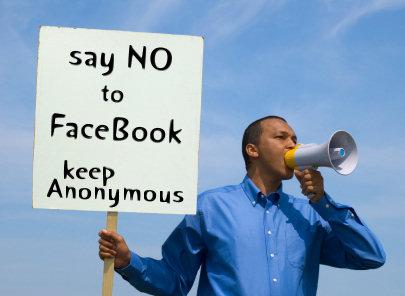 http://4.bp.blogspot.com/_GtN5NslLggw/S_X0qnUOk0I/AAAAAAAABH0/cHVBE4_Rnys/s1600/stop+using+facebook.jpg