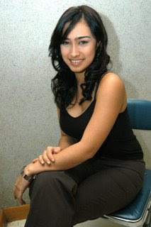 gambar seksi presenter seksi imut cute, alexandra gottardo artis sinetron seksi, artis indonesia seksi cantik imut manis