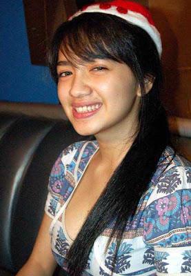 gadis manis cantik imut seksi angel karamoy artis seksi, foto seksi artis indonesia, artis indonesia seksi angel karamoy