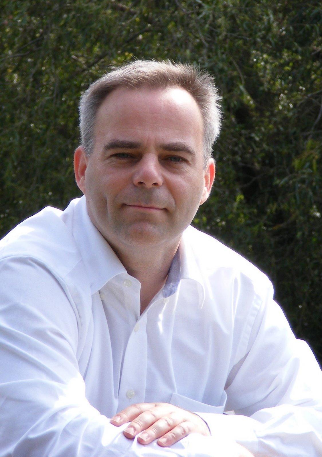 Alan Beddow