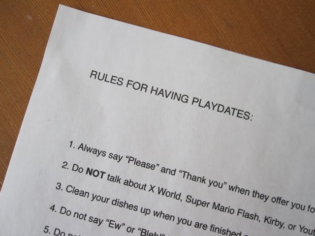 parenthood in the 21st century april 2010 playdate rules 640x480