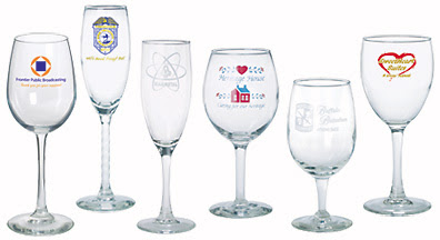 Corporate Gifts IndiaCorporate Gift Manufacturers DelhiCorporate