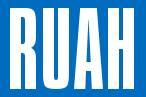 Visita la web de RUAH