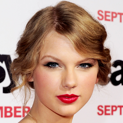 Taylor Swift Natural Hair, Long Hairstyle 2011, Hairstyle 2011, New Long Hairstyle 2011, Celebrity Long Hairstyles 2091