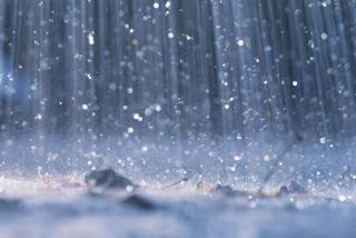 :: hujan ::