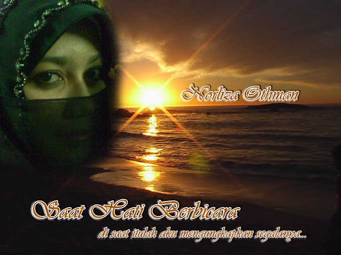 :: belajaq edit gambaq..sgt2 best..mode cewi~ ::