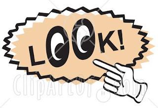 :: new look...haish ::