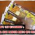 :: ANN's 1st Giveaway : SAPA NAK BAUCER RM10 KFC FREE?? ::
