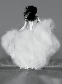 :: runaway bride..makin menjadi-jadi pulok~ ::