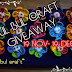 :: Bul-bul craft GiveAway ::