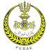 :: saya blogger PERAK ::