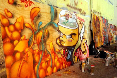 murals graffiti, graffiti art, alphabet graffiti