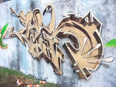 letter a wallpaper. letter r wallpaper. views ,
