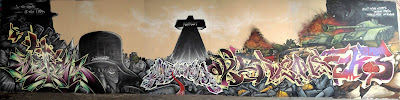 alphabet graffiti, graffiti murals, graffiti wildstyle