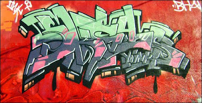 graffiti alphabet_graffiti alphabet arrow graffiti 3d_digital graffiti alphabet