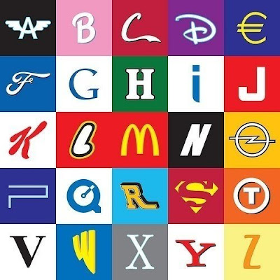 graffiti fonts,graffiti alphabet