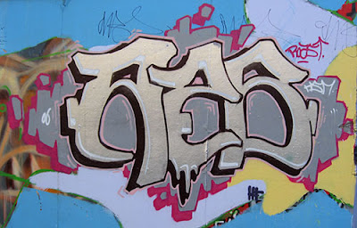 murals graffiti, graffiti fonts