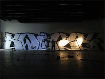 graffiti alphabet,graffiti stencils