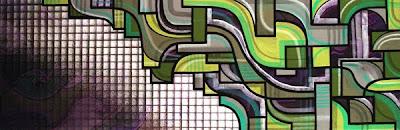 graffiti art,murals graffiti