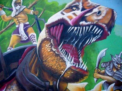 [murals.jpg]