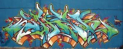 graffiti arrow,graffiti alphabet