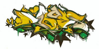 graffiti wild style,graffiti alphabet