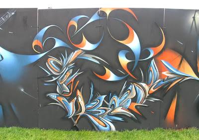 graffiti murals,graffiti art,graffiti tribal