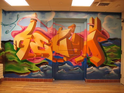 graffiti alphabet, graffiti art, graffiti letters