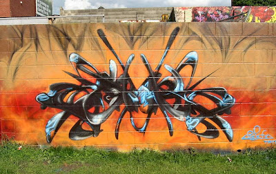 graffiti art, graffiti murals, graffiti tribals