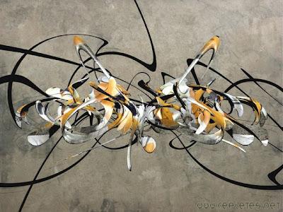 graffiti tribal, graffiti art, graffiti murals