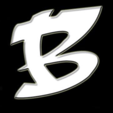 letter b tattoo. letter m tattoo designs. http