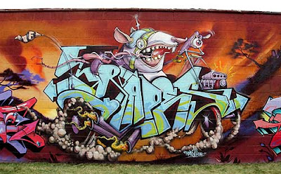 graffiti alphabet, american graffiti, graffiti letters