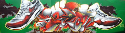 graffiti art, alphabeet, graffiti alphabet
