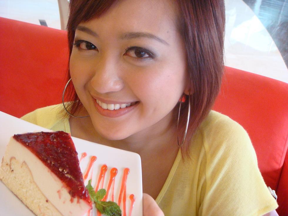 [Cake.JPG]