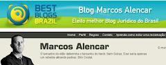ACESSE O BLOG DO MARCOS ALENCAR ____       Clic na foto abaixo.