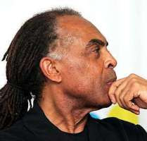 VISITE O SITE DO GILBERTO GIL.