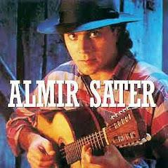 Almir Sater - Almir Sater.