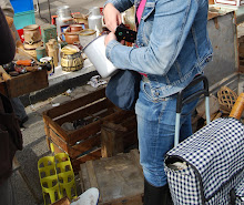 brocantezussen shopping