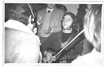 """""""TERRON DE AZUCAR BATE EL RECORD MUNDIAL"""""""