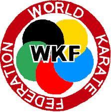 Federacion Mundial de Karate