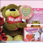 My Big HUG Gifts