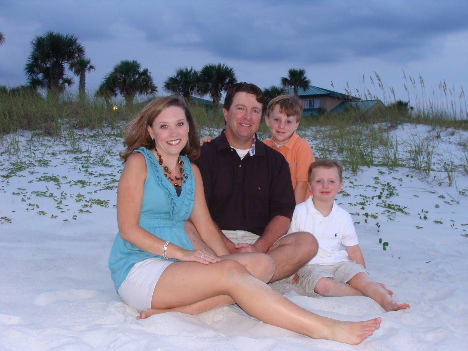 [Family+Pictures+September+2009+071.jpg]