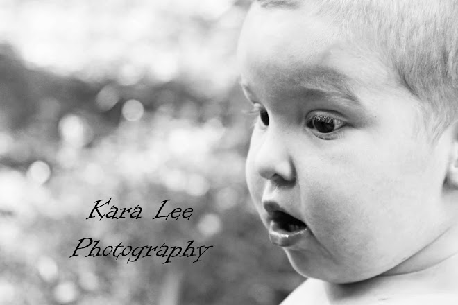Kara Lee Photography