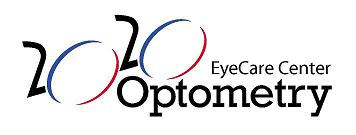 World Of Optometry