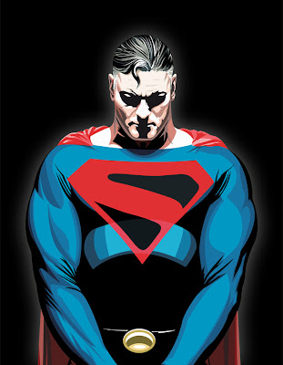 J.M.S: Donde las dan, las toman  Superman_Kingdom_Kome_by_DanielGoettig